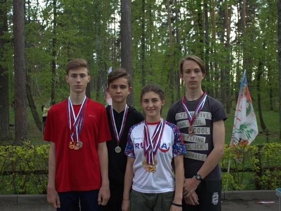 Ставропольские мастера радиопеленгации собираются на Кубок мира