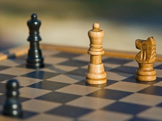 Нижегородцы заняли призовые места на чемпионате России по шахматам
