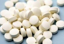 Жительницы Оренбурга получили срок за таблетки для похудения