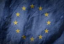 ЕС ответил Порошенко насчет санкций против России из-за раздачи паспортов