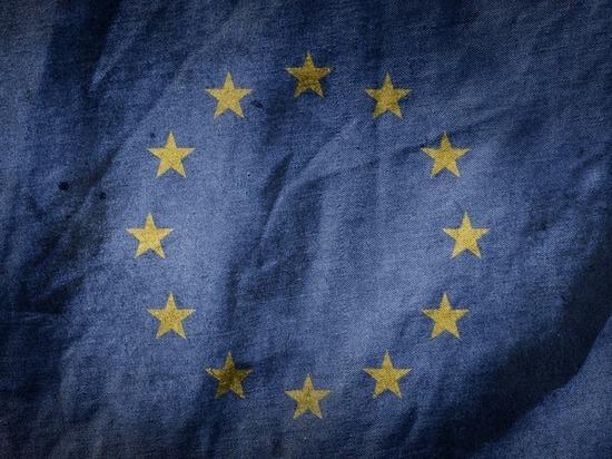 Брюссель ответил Киеву отказом