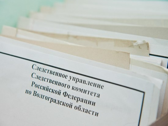 За смертельный укол подруге пойдет под суд жительница Камышина