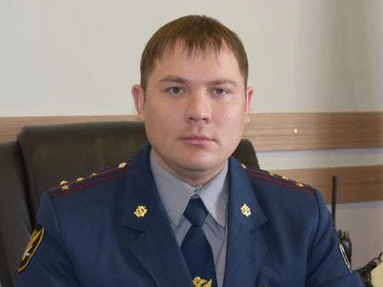 Сотрудник ФСИН госпитализирован после взрыва самогонного аппарата в Москве