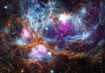 На Байкале открывают эру нейтринной астрономии