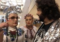 Интриги «Евровидения-2019»:  чем удивят Мадонна, Киркоров, Сердючка и другие