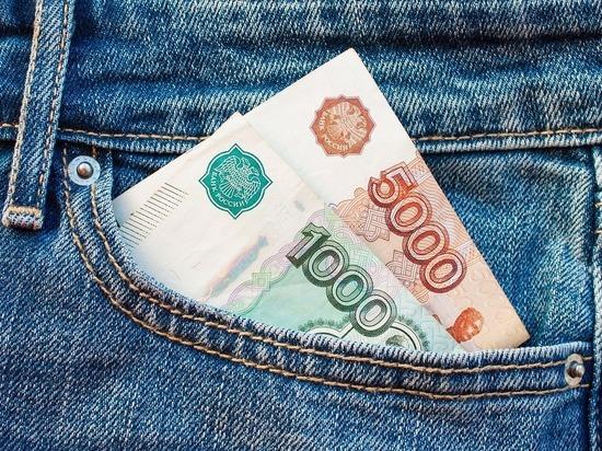 Заработать честным трудом в России невозможно: опубликованы странные цифры