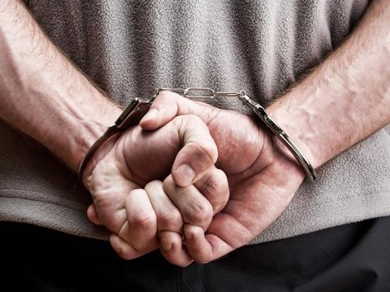 СУ СК: Мужчина задушил хозяйку съёмного жилья, уличившую его в краже