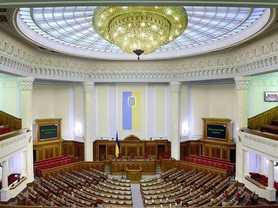 Как нам перестать защищать украинский язык