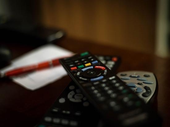 Минсвязи решило пока не отключать аналоговое телевидение в 26 субъектах