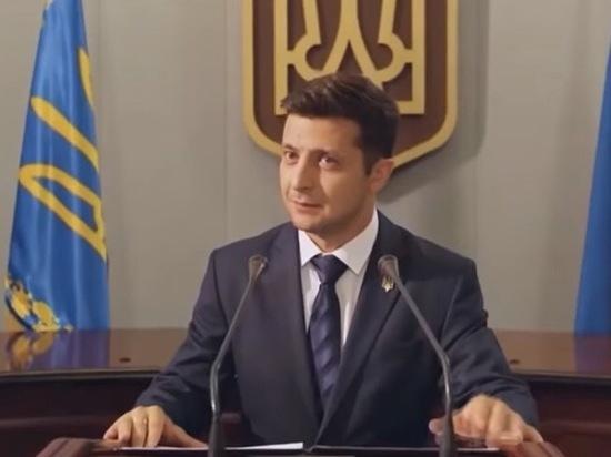 """В штабе избранного президента Украины уверены, что альтернативы """"Минску"""" пока нет"""
