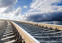 Власти Забайкалья и РЖД будут развивать инфраструктуру к месторождениям