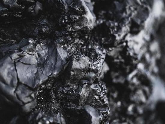 В Кузбассе шахтёры смогут получать бесплатный уголь