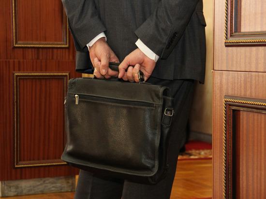 Привлекать федеральные средства в Башкирии будут по-новому