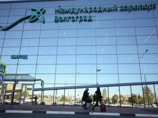 Волгоградские туристы планируют летом отдохнуть в Грузии