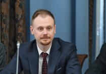 Томским чиновникам, сорвавшим поручение Путина, грозят «санкциями»