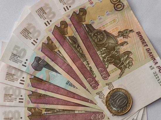 Россияне начали получать майские прибавки к пенсиям