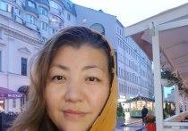 Кандидат в мэры Улан-Удэ сделала заявление о зашедших в тупик переговорах