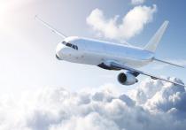 Орские и курганские прокуроры прикрыли сайты, на которых продают фальшивые дипломы пилотов