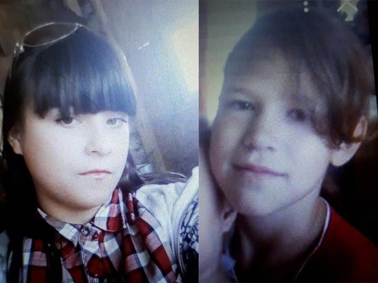 «Домашние, хорошие девчонки»: в Челябинской области пропали две школьницы, их след обрывается в лесу