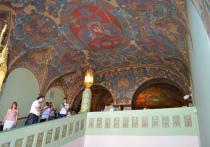 Нижегородский Госбанк проведет экскурсию 17 мая