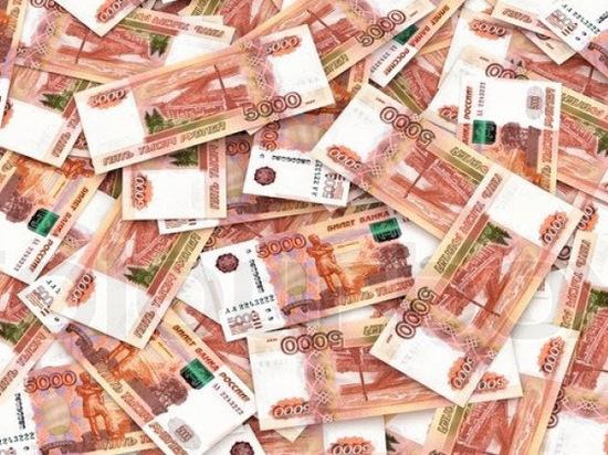 Ульяновская прокуратура требует выплатить пострадавшему от врачебной ошибки 2 млн рублей