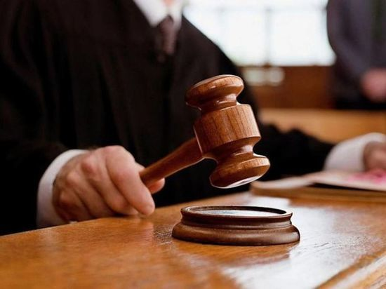 В Чувашии молодая пара лишила свободы двух мужчин