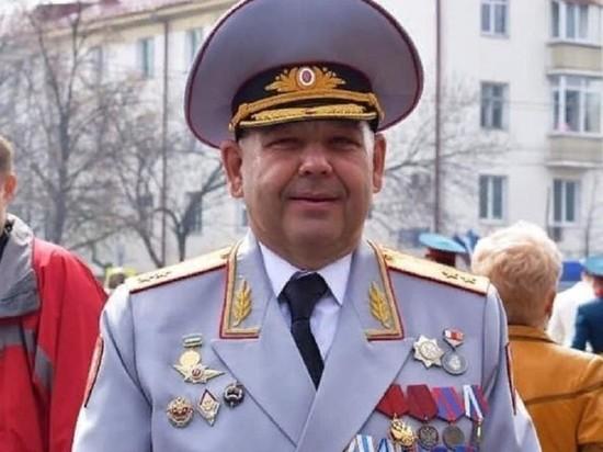 Умер и.о. вице-премьера Башкирии Артур Ахметханов