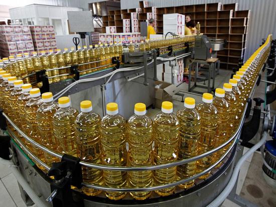 На Кубани насчитали 58 тысяч торговых предприятий