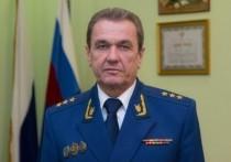 Ямальцы встретятся с заместителем генпрокурора РФ