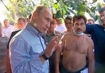 В Крымске могут снести дома, восстановленные после наводнения на бюджетные деньги