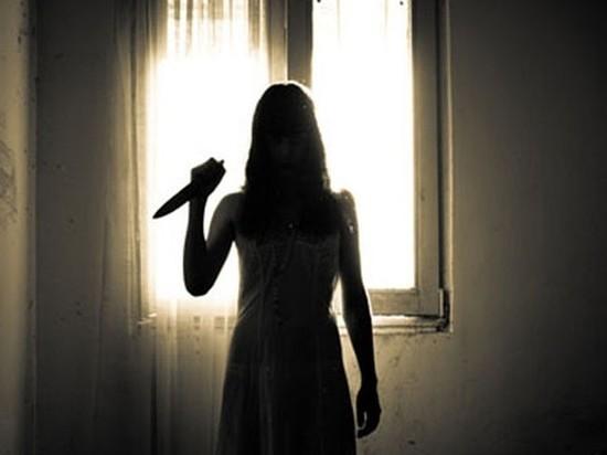 В Алатыре племянница убила дядю-собутыльника