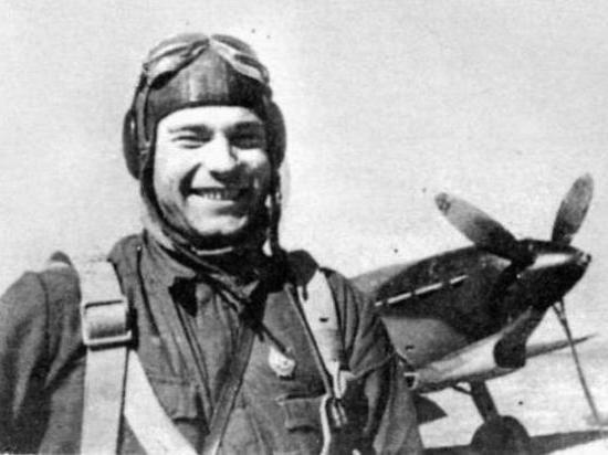 Смоленск отметит 100-летие со дня рождения Лавриненкова
