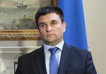 Франция ответила на угрозы Украины выйти из Минских соглашений