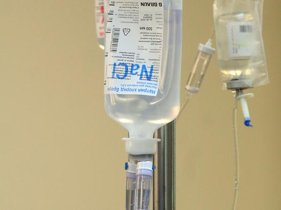 Разработан перечень медизделий для оказания помощи неизлечимо больным на дому