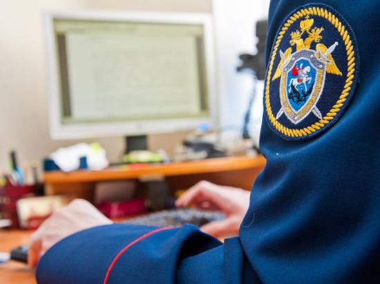 Под Волгоградом полицейский получил в глаз от 48-летнего дебошира