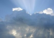Содержание углекислого газа в атмосфере впервые превысило 415 ppm (миллионных долей на объем)