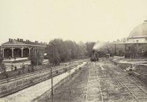 Как тверские оставили след в истории железных дорог