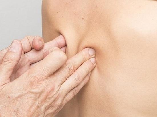 Боль в пояснице сигнализирует о трех смертельных болезнях