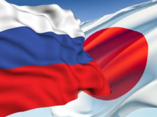 В Ульяновской области появится японский индустриальный парк