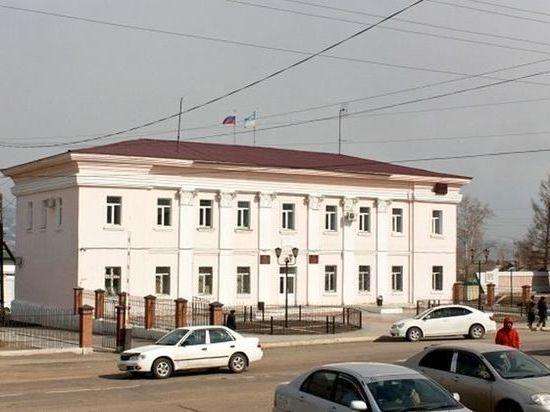 В Иволгинском районе Бурятии главу будут выбирать по конкурсу