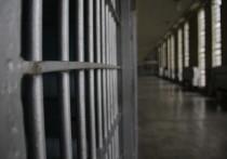 Рецидивист из Муравленко отправится в тюрьму за избиение и грабеж