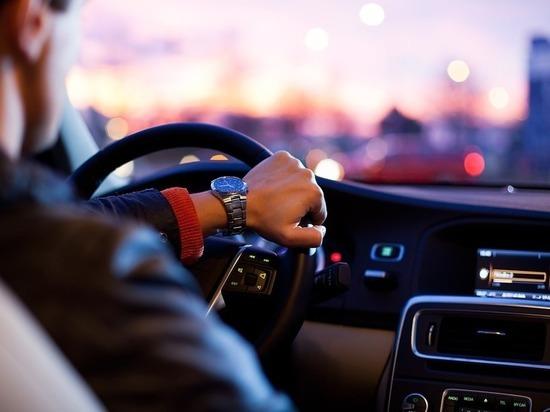 В Казани автовладельцы столкнулись с новым видом вымогательства