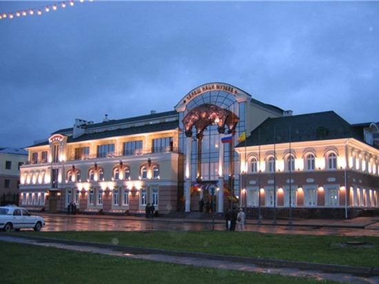 18 мая Чувашский национальный музей откроется для бесплатного посещения