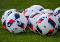 В предварительный список игроков, вызванных на матчи национальной команды со сборными Кипра и Сан-Марино, вошли сразу 37 игроков
