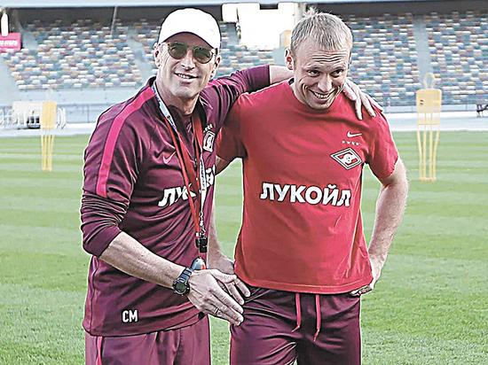 Кому выгоден скандал вокруг Глушакова: от любви до ненависти