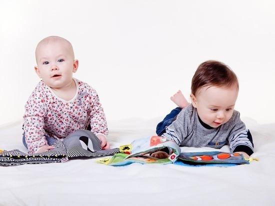 Не рискуйте: какие детские вещи опасно покупать через объявления