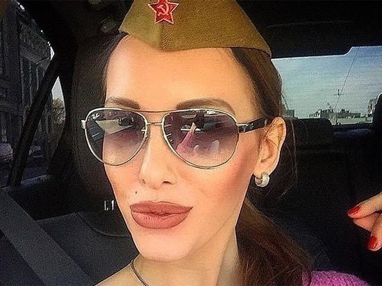 Посольство РФ в Чехии прокомментировало ЧП со свидетелем по делу Кокорина