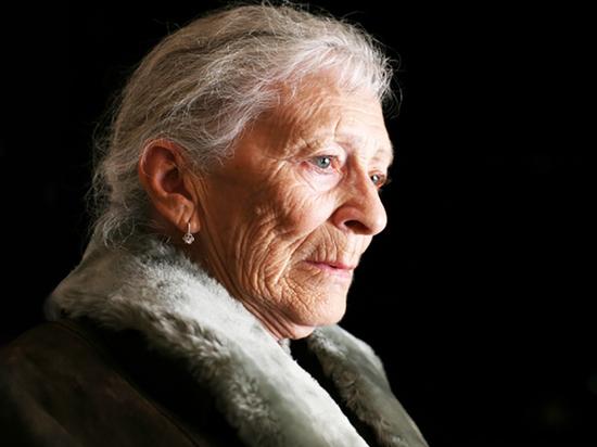 В каких условиях содержатся пожилые люди в частных пансионатах Бурятии