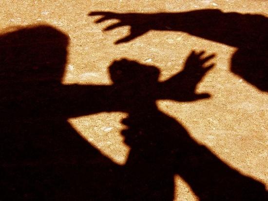 Казахстан занимает первое место в СНГ по количеству жертв сексуального насилия