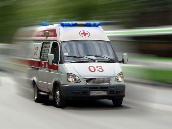 В Рыбинске власти решили оставить часть горожан без скорой помощи